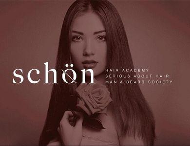 Salon - Schön Hair Academy