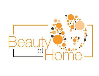 Salon - BEAUTY AT HOME