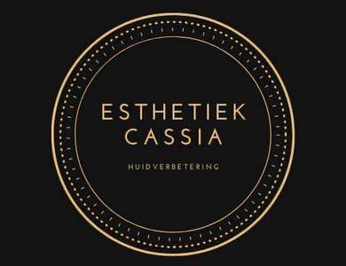 Salon - Esthetiek Cassia