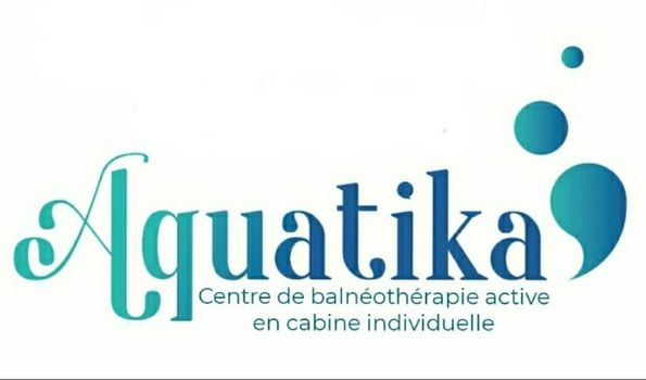 "Aquatika, {""fr"":""Chimay"", ""nl"":""Chimay""} | Salonkee"