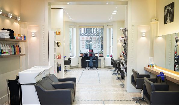 Cadiat Coiffure, Heusy | Salonkee