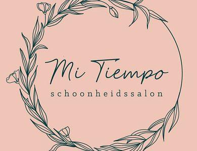 Salon - Mi Tiempo