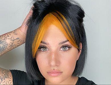 Salon - Hair by Diandra