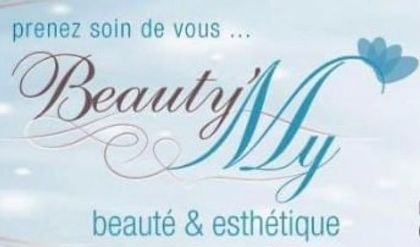 "Beauty'My, {""fr"":""Waillet"", ""nl"":""Waillet""} | Salonkee"