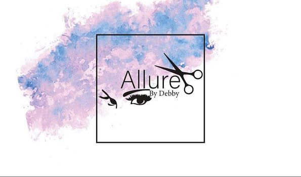 "Allure by debby, {""fr"":""Lauwe"", ""nl"":""Lauwe""} | Salonkee"