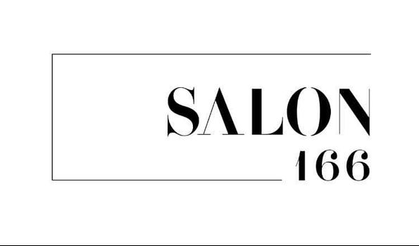 "Salon 166, {""fr"":""Thimister"", ""nl"":""Thimister""} | Salonkee"