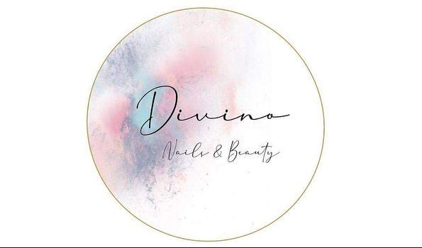 "Divino Nails & Beauty, {""fr"":""Hove"", ""nl"":""Hove""} | Salonkee"