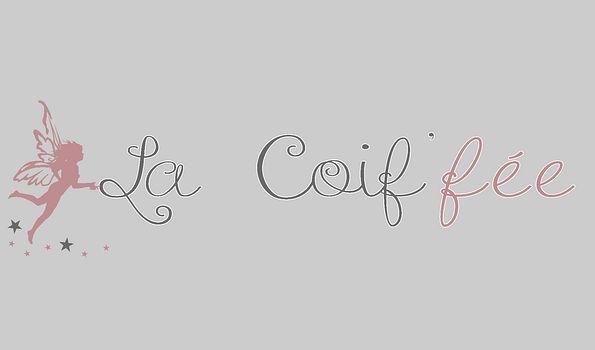 "La Coif'fée, {""fr"":""Wavre"", ""nl"":""Wavre""} | Salonkee"