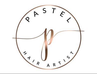 Salon - PASTEL