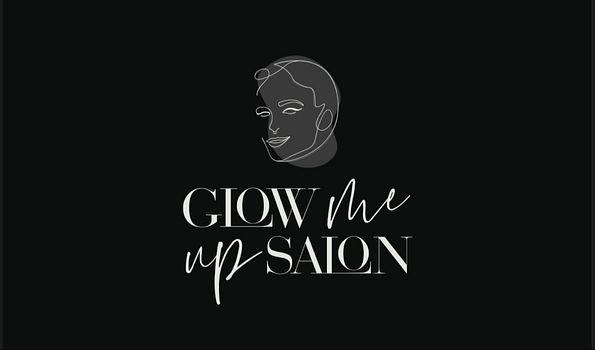 "Glow Me Up Salon, {""fr"":""Herstal"", ""nl"":""Herstal""} | Salonkee"