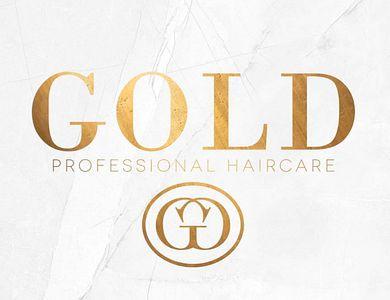 Salon - The Hair Boutique