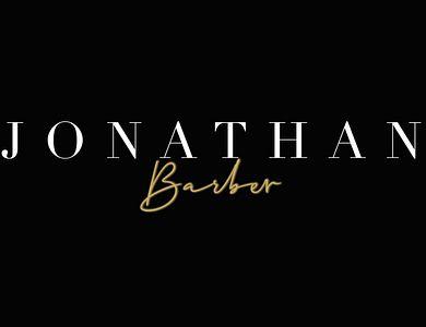 Salon - Jonathan Barber