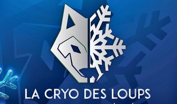 "La cryo des Loups, {""fr"":""La Louvière"", ""nl"":""La Louvière""} | Salonkee"