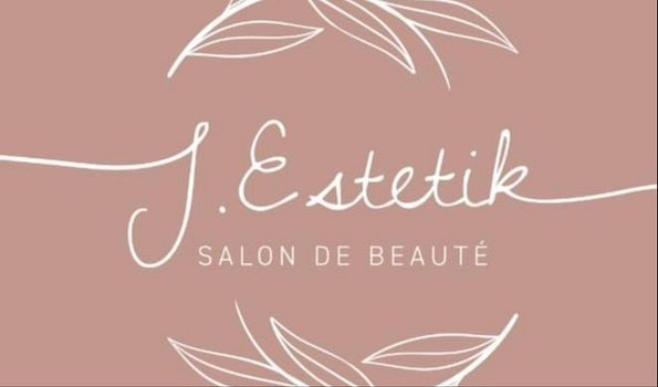 "J.Estetik, {""fr"":""Templeuve"", ""nl"":""Templeuve""} | Salonkee"