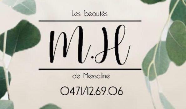 "Les beautés de Messaline, {""fr"":""Huy"", ""nl"":""Huy""} | Salonkee"