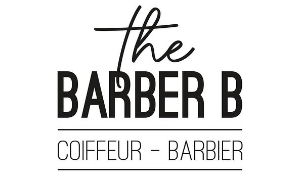 """The Barber B Theux, {""""fr"""":""""Theux"""", """"nl"""":""""Theux""""} 