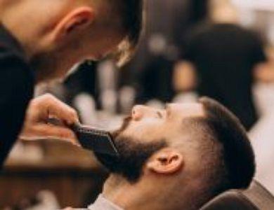 Salon - Salon Majestic