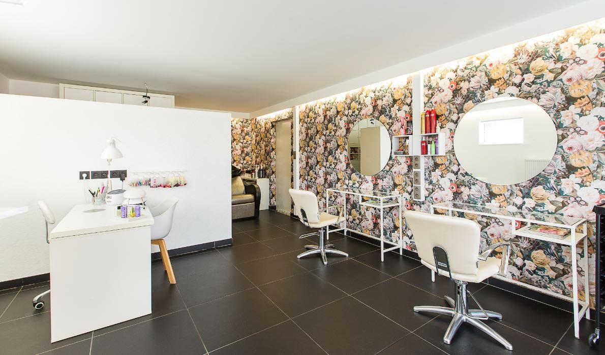 Beauty Deluxe, Rijkevorsel | Salonkee