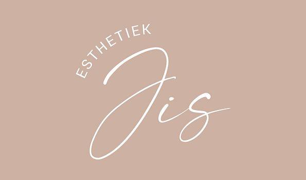 "Esthetiek Jis, {""fr"":""Bertem"", ""nl"":""Bertem""} | Salonkee"