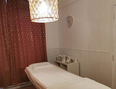Salon - Skin Studio