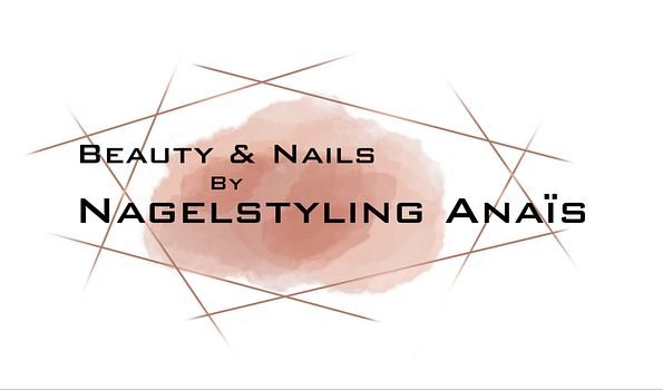 """Beauty & Nails By Nagelstyling Anaïs, {""""fr"""":""""Ostende"""", """"nl"""":""""Oostende""""} 