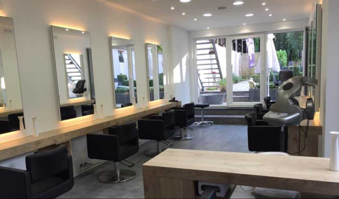 Hair & Beauty, Eupen | Salonkee