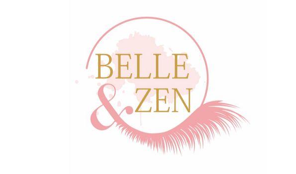 Centre d'Esthétique Belle & Zen, Haversin | Salonkee
