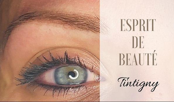 Institut Esprit de Beauté, Tintigny | Salonkee