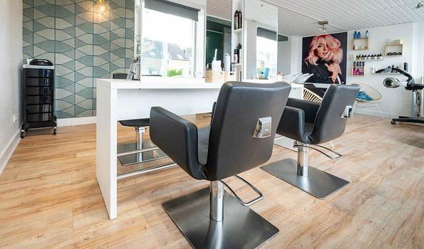 Envie D'hair, Namur | Salonkee