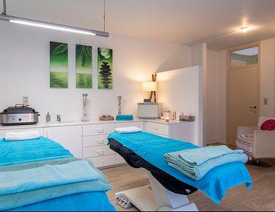 Salon - Schoonheidsspecialiste Els - Turnhout