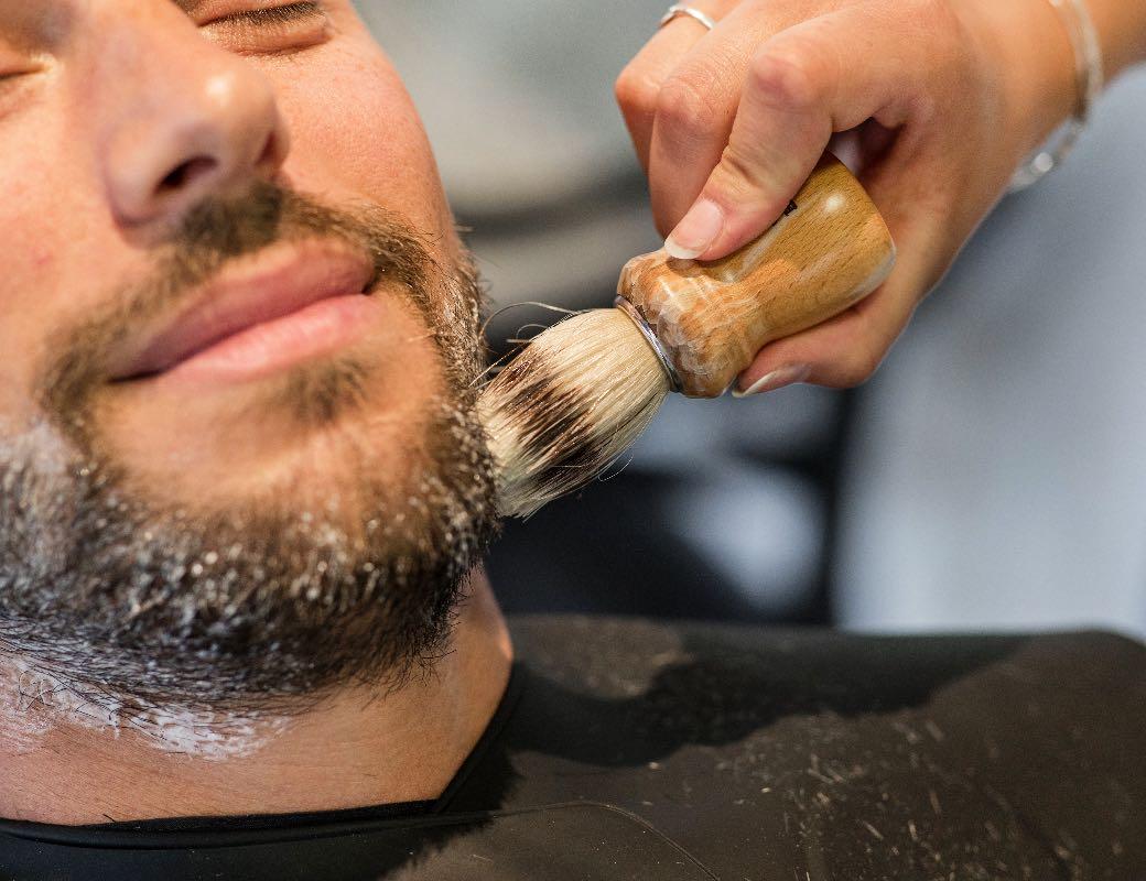 Salon - Bord'Ô Coiffure