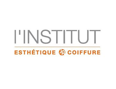 Salon - L'INSTITUT