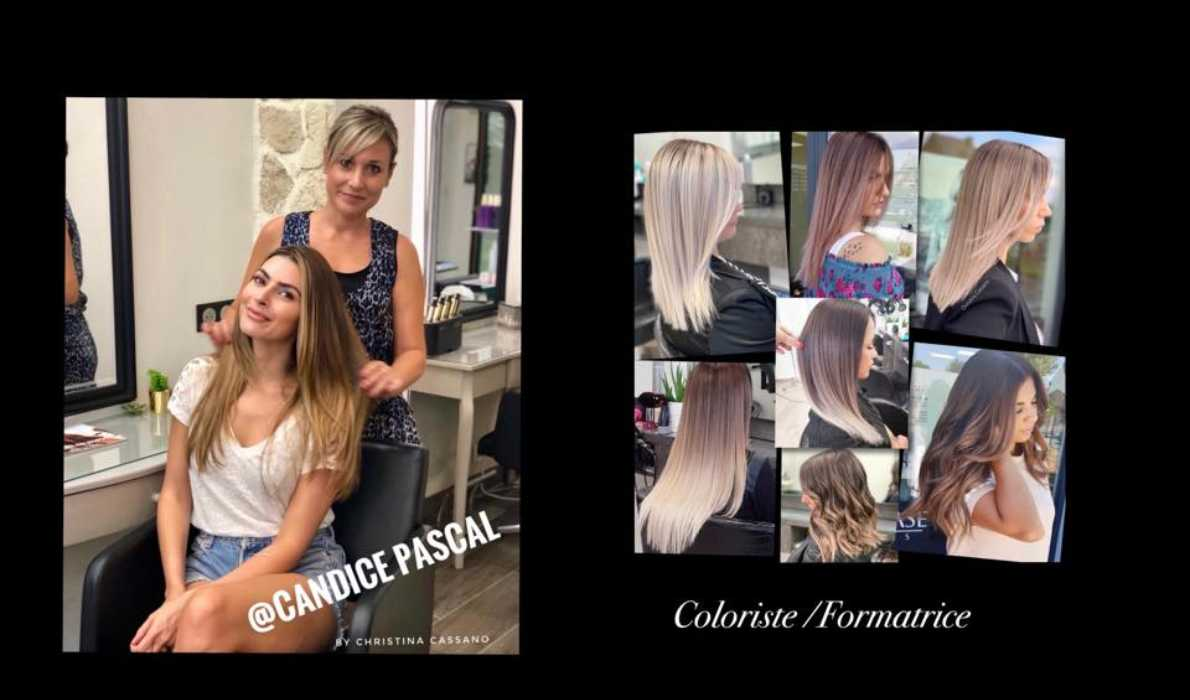 "Christina Coiffure et Relooking, {""fr"":""Mons"", ""nl"":""Mons""} 
