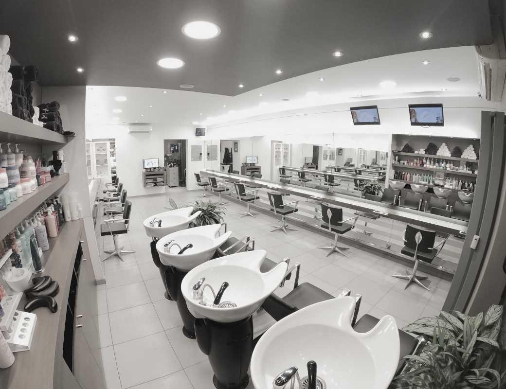 Salon - XYZ Verviers-Heusy