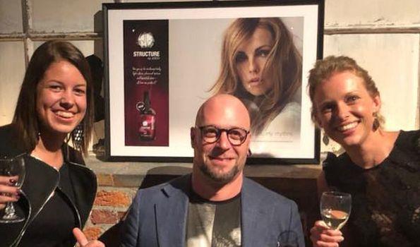 Gigi Styling Team, Londerzeel | Salonkee