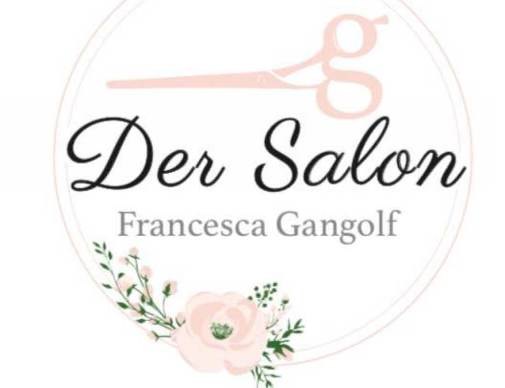 Salon - Der Salon