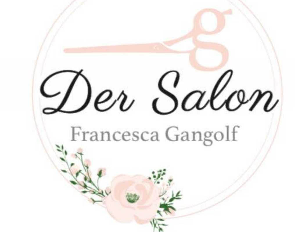 Salon - Der Salon