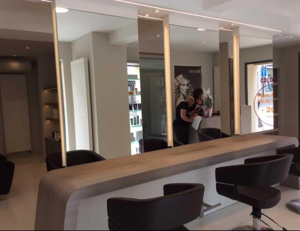 Salon - Gavroy Arlon