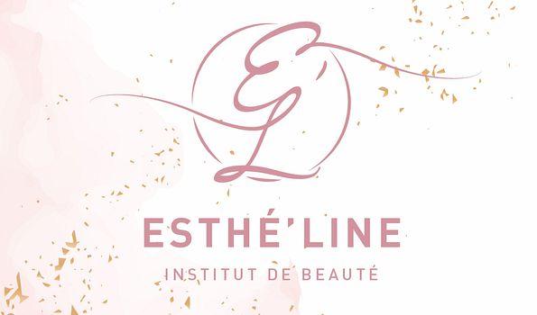 Institut de beauté Esthé'Line, Givet | Salonkee