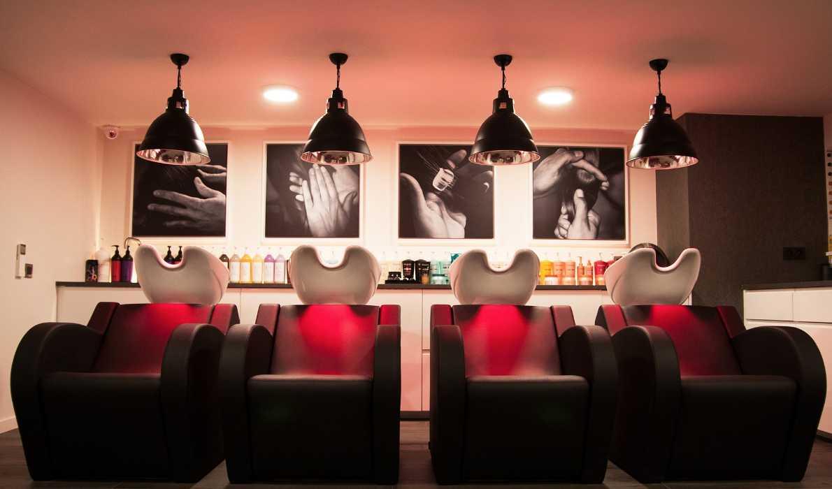 Hairstyling Di Nienté, Neerwinden | Salonkee