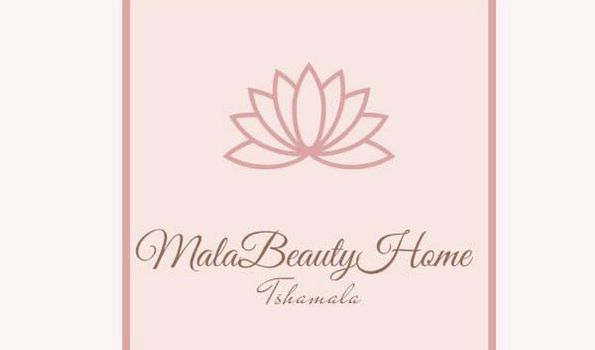 Mala Beauty Home, Kraainem | Salonkee