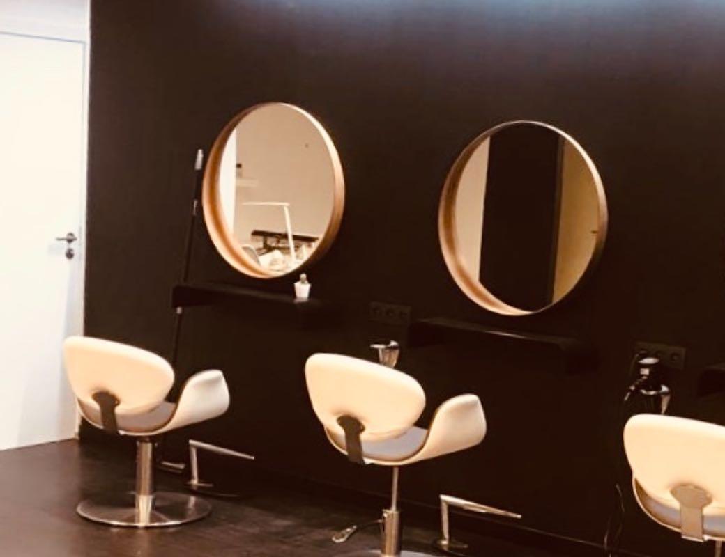 Salon - Simple.com