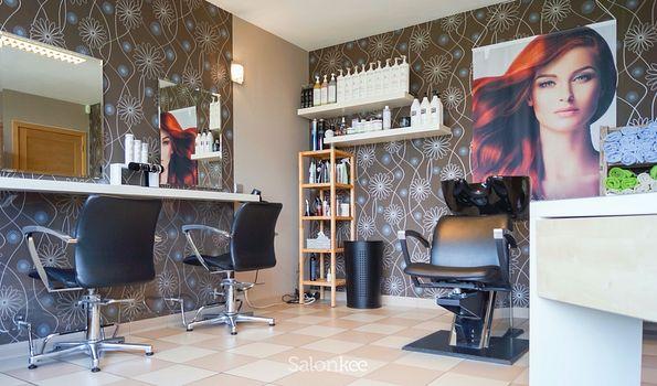 Coiffure Anabel, Tintigny | Salonkee
