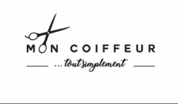 Mon Coiffeur, Woluwe-Saint-Pierre | Salonkee