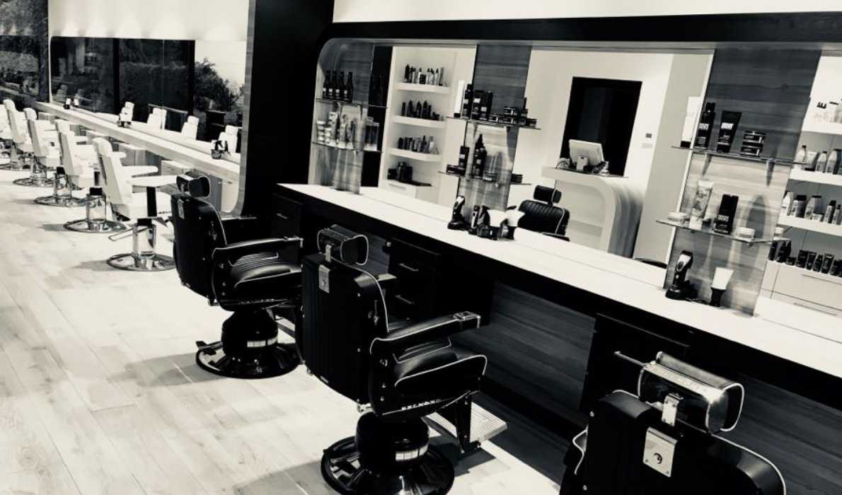 Coiffeur Marco, Waterloo | Salonkee