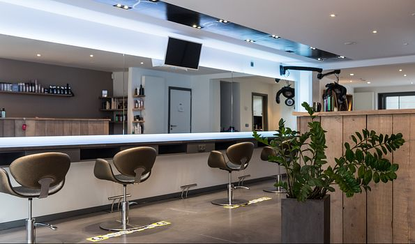 Hairstudio atLana'S, Kapelle-op-den-Bos | Salonkee