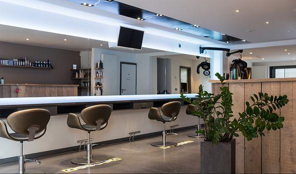 Hairstudio atLana'S, Kapelle-op-den-Bos | Salonkee