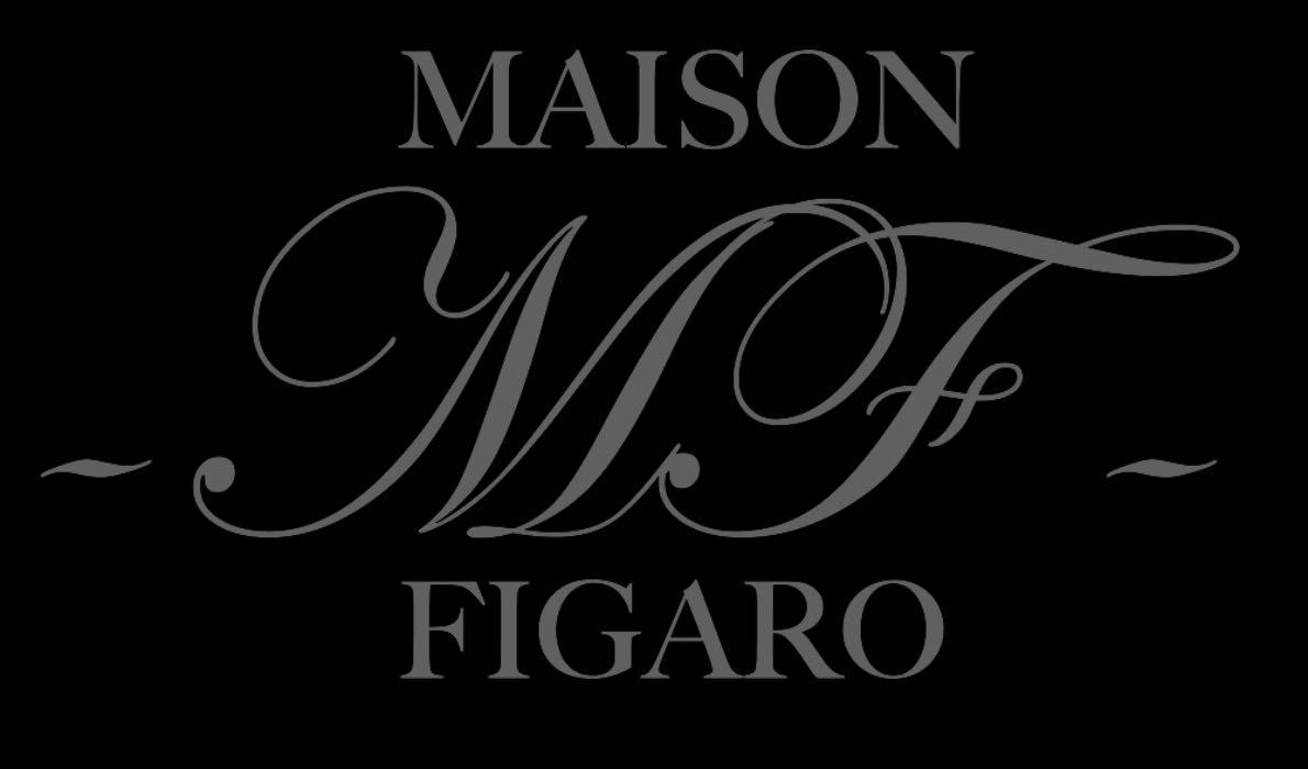 Maison Figaro, Haacht | Salonkee
