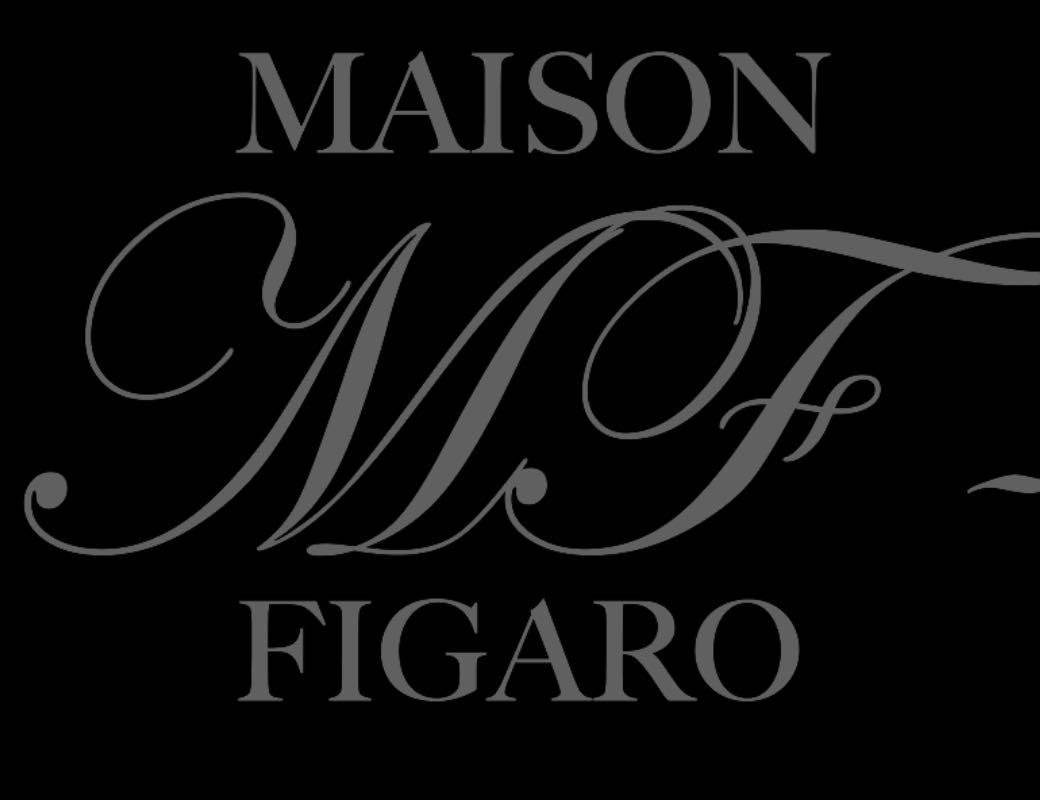 Salon - Maison Figaro
