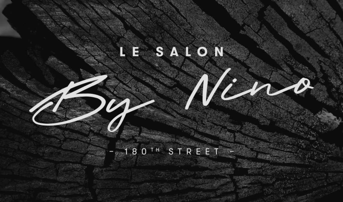 By Nino, Chaumont-Gistoux | Salonkee